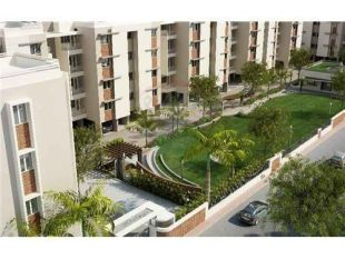 property for sale in Atladra, Vadodara