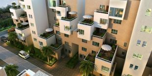 property for sale in Rajarhat, Kolkata