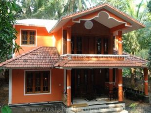 property for sale in Palangad, Calicut