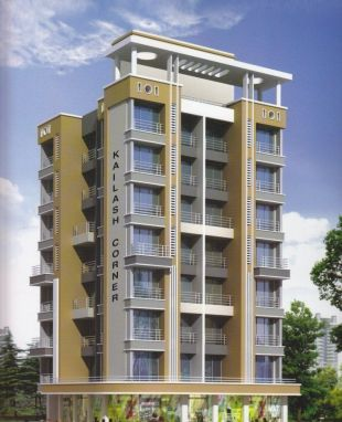 property for sale in Navi Mumbai, Navi mumbai