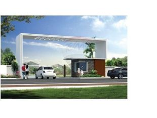property for sale in Bachupally, Hyderabad
