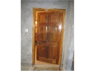 property for sale in Policemen Housing Society, Hyderabad