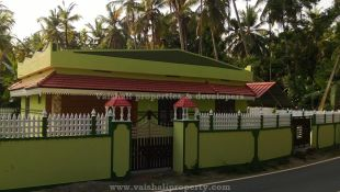 property for sale in Kodassery , Calicut