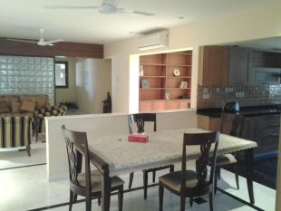 property for sale in Indirangar, Bangalore