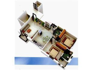 property for sale in Nizampura, Vadodara