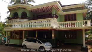 property for sale in Kakkodi, Calicut