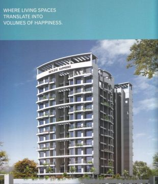 property for sale in Taloja, Navi Mumbai
