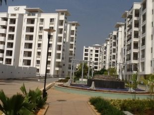 property for sale in yelahanka, Bangalore