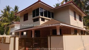 property for sale in East Hill, Calicut