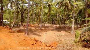 property for sale in Gate Bazaar, Calicut