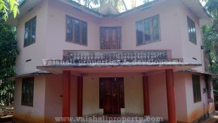 property for sale in Peringolam, Calicut