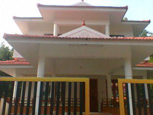 property for sale in changanacherry, Kottayam