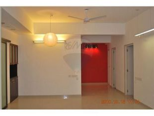 property for sale in Prahalad Nagar, Ahmedabad