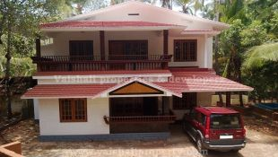 property for sale in Calicut  Airport, Calicut