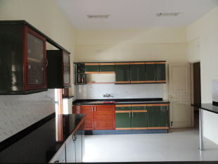 property for sale in halasuru, Bangalore