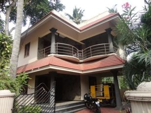 property for sale in CHAKKARAPARAMBU, VYTTILA