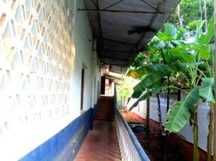 property for sale in Calangute, Goa
