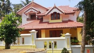 property for sale in Medical College, Calicut