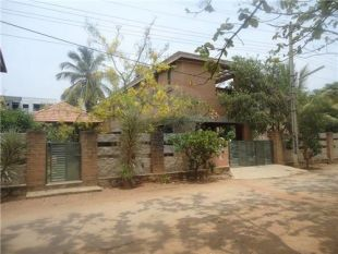 property for sale in Nallurhalli, Bangalore