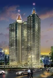 property for sale in Waghbil, Thane