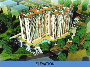 property for sale in Sheshadripuram PU College & Upcoming Magadi Road Metro Station., Bangalore