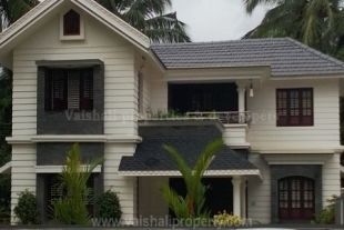 property for sale in Puthiyangadi, Calicut