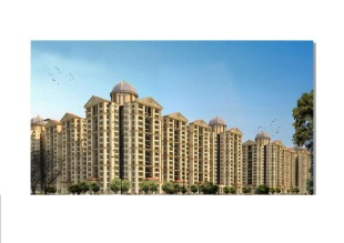 property for sale in Greater noida, Noida