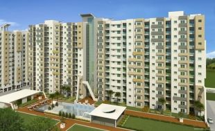 property for sale in Omr, Siruseri, Chennai