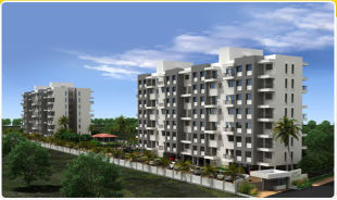 property for sale in Central nashik, Pathardi fata, Nashik