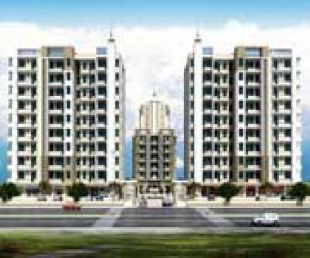 property for sale in New sanganer road, Jaipur