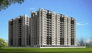 property for sale in Mansarowar, Jaipur