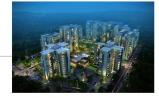 property for sale in Kharar, Chandigarh