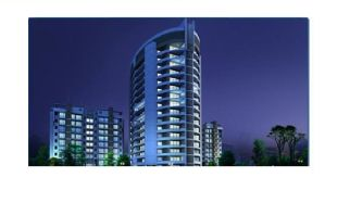 property for sale in Sector 34, Chandigarh
