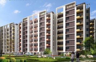 property for sale in Velachery, Thoraipakkam, Chennai