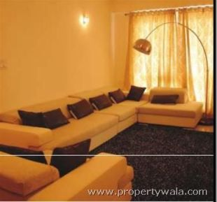 property for sale in Growth corridor, Gopanpally, Hyderabad