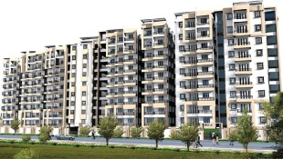 property for sale in Central hyderabad, Bowenpally, Hyderabad