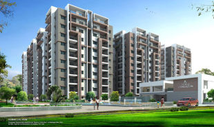 property for sale in Growth corridor, Gachibowli, Hyderabad