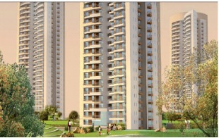 property for sale in Sector   89, Gurgaon