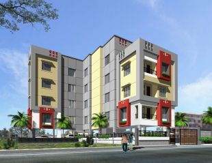 property for sale in New alipore, Kolkata