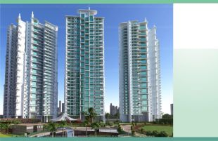 property for sale in Noida 7 x, Noida