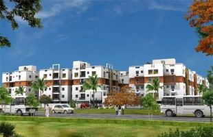 property for sale in Garia, Kolkata
