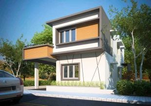 property for sale in Sarjapur Road, Bangalore