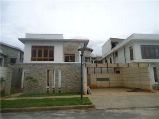 property for sale in Bangalore