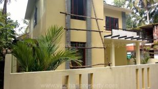 property for sale in Palakkada , Calicut