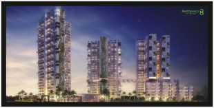 property for sale in Sec 107, NPR Dwarka Expressway, Gurgaon