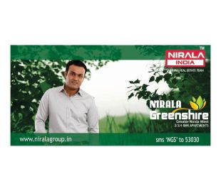 property for sale in GH-03 Sector-2, Greater Noida West