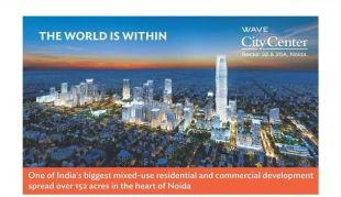 property for sale in Sector 32 Noida, Noida