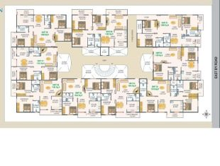 property for sale in BTM Layout Stage 2, BANGALORE
