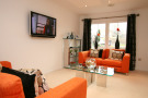 3 bedroom new property in Leuchatsbeath Drive...