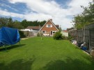 3 bed Detached house for sale in Marlborough Road...